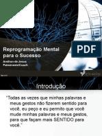 Reprogramacao Mental