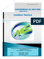 AESB Company profile -Induction and LED light-1 latest [Compatibility Mode] (1).pdf