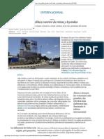 Cuba_ Una Política Exterior de Mitos y Leyendas _ Internacional _ EL PAÍS