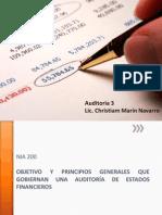 NIA 200.pdf