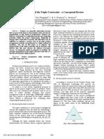 IEEM12-P-0224_published.pdf