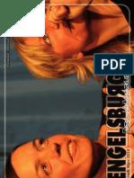 E-Heft März 2010