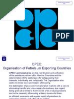 OPEC+2015