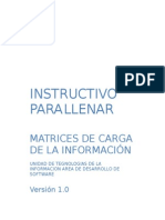instructivo Carga de archivos.doc