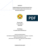 Referat ADB Anak Usia 0-6 Bulan