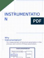 38995283-Instrumentation-nice.ppt