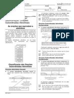 379_3603910-TC de Portugues ITA-IME Lista 01