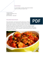 Ingrediente pentru mancare de pui cami.doc