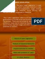 laborlegislation-120609120222-phpapp02.ppt