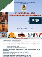 Divorcio185A
