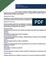 DFPR_U1_EA_OMVS
