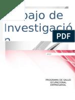 PROGRAMA DE SO.docx