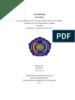Case Report Najib