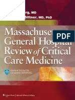 Massachusetts General Hospital Review.epub