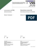 641005.pdf