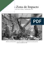 2014 zona de impacto ano 16 vol 2 completo.pdf