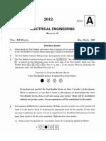 AE Paper 1