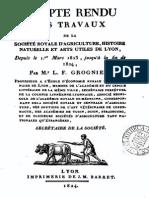 JBW Sa Necro de 1824