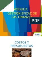 02Costos y Presupuestos (1)