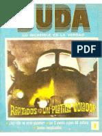 Revista Duda