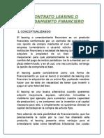 EL-CONTRATO-LEASING-O-ARRENDAMIENTO-FINANCIERO.docx