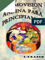 COSMOVISIÓN ANDINA PARA PRINCIPIANTE1 final.pdf