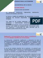 Ada3105 - Economia Para La Administracion Ada3105