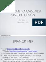 discussion1.pdf