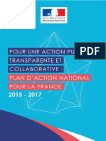 pgo_plan_action_france_2015-2017_fr.pdf