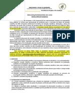 Edital Pibic 2015 (1)