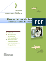 uso de iternet.pdf