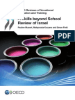 OECD, 2014, Skills Beyond School Review