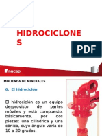 5. HIDROCICLONES.pptx
