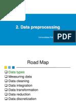 Data Preprocessing v02