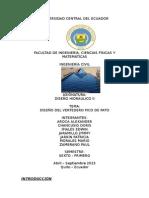 TRABAJO-WORD-VERTEDERO-PICO-DE-PATO.docx
