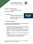 Practica3 2015a Pl v2