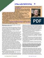 124 Davidirving Interview
