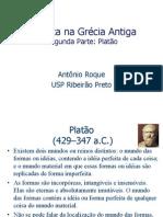 FisicaGreciaAntiga2-Platao