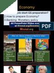 L1_P1-P4_Monetary_Policy_Quant_Tools_v2.3b.pptx