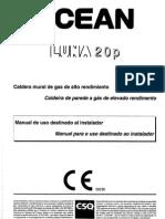 Manual Luna 20P (1)