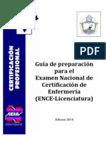 GuiaExamenCOMCE-L-2014_Def_y_revisada.pdf