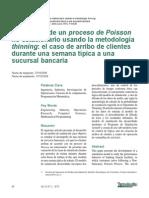 Dialnet-SimulacionDeUnProcesoDePoissonNoEstacionarioUsando-4835525.pdf