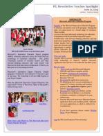 Applying-to-the-Microsoft-Innovative-Expert-Educator-Program.pdf