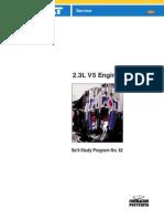 SSP062_en