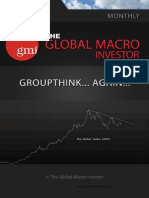 Raoul Pal GMI July2015 Monthly