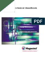 LevelFlowTechHandbook Magnetrol 1 3