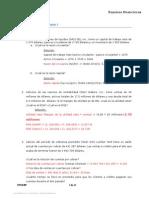 scrib Raones Financiera.docx