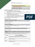 113- Sistema de Cuentas Tributarias-Consultas Frecuentes (AFIP-Consejo)