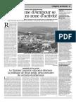 11-6983-41951346.pdf