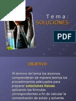 soluciones-